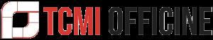 TCMI Officine